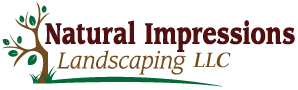 Natural Impressions Landscaping, LLC